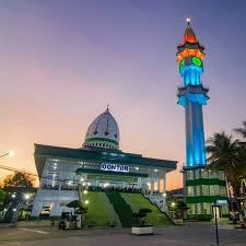 Pendidikan Islam sebagai Soko Guru Pendidikan Nasional Indonesia