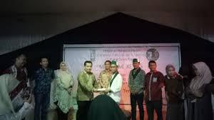 HMI Komisariat Tarbiyah Gowa Raya Laksanakan Diskusi Daring