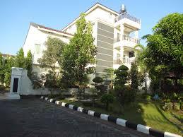Institut Parahikma Indonesia Mempersiapkan Pembentukan Program Pasca Sarjana