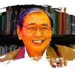 PB HMI Akan Laksanakan Pleno III di Sumut dan Diskusi Daring Harlah Cak Nur