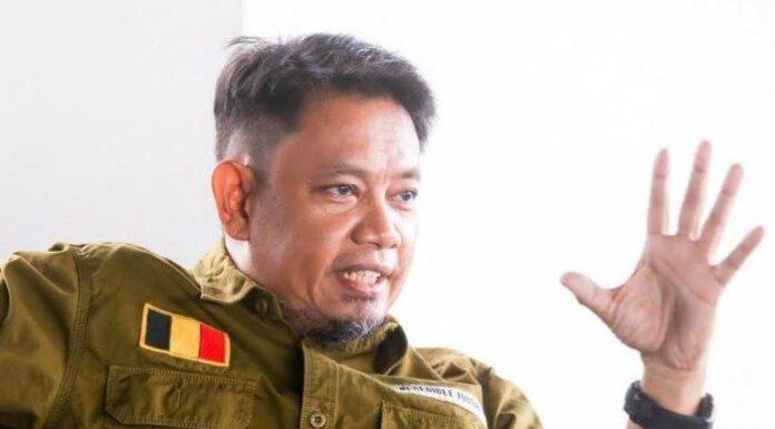 Tak Perlu Jauh Ke Makassar: Astra Isuzu Buka Cabang Di Maros